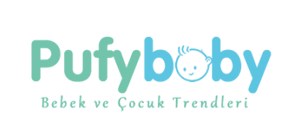 Pufy Baby | Anne-Bebek ve Çocuk Trendleri