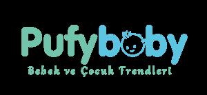 Pufy Baby | Bebek ve Çocuk Trendleri