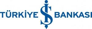 işbank-logo