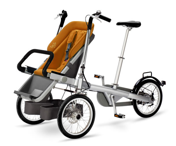 Taga Bisikletli Bebek Arabasi moreover Omni in addition 172392916959 in addition 7ff6xu8f6k Infant Car Seat And Stroller  bo together with Best Double Strollers For Twins. on car seat stroller combo