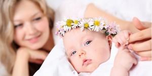 anne-bebek-pufybaby