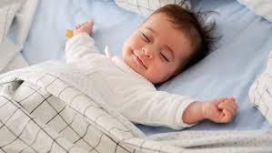 uyku-pufybaby