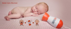 baby-shusser-pufybaby