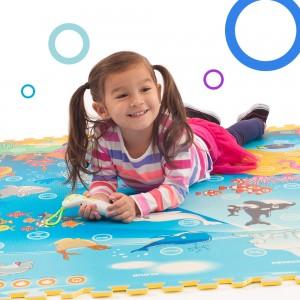 creative-baby-under-the-sea